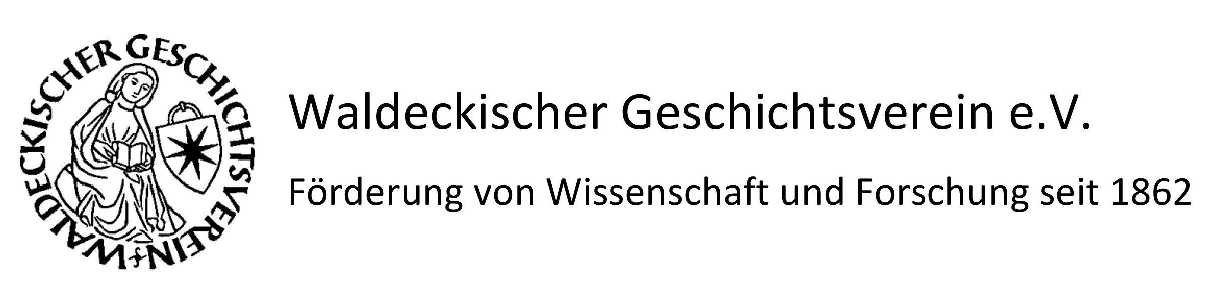Waldeckischer Geschichtsverein