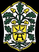 Wappen_Arolsen